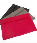 Sobres papel de colores
