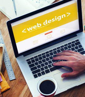 WEB BÀSICA
