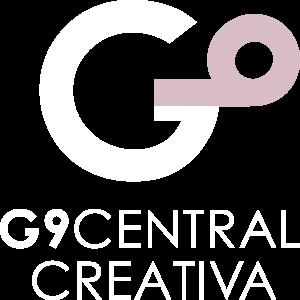 G9 Central de Ideas